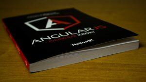 livre angular